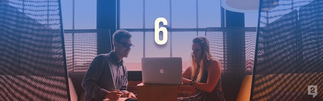 6-razones-educacion-superior-marketing-digital