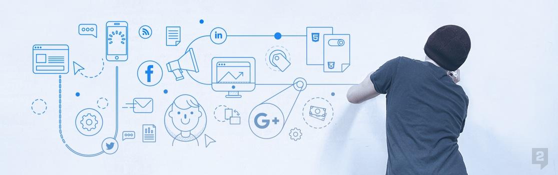 beneficios-marketing-digital