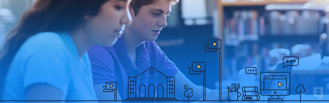 Marketing Digital para Educación Superior