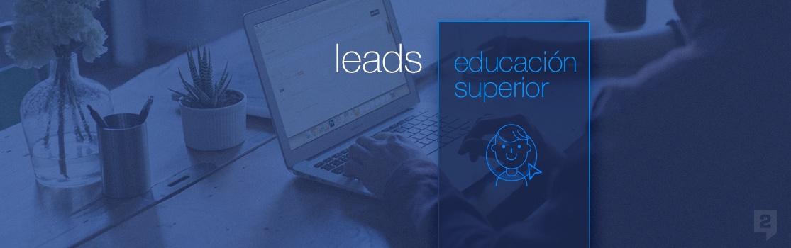 acciones-digitales-educacion-superior