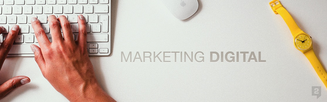 marketing-digital-importancia