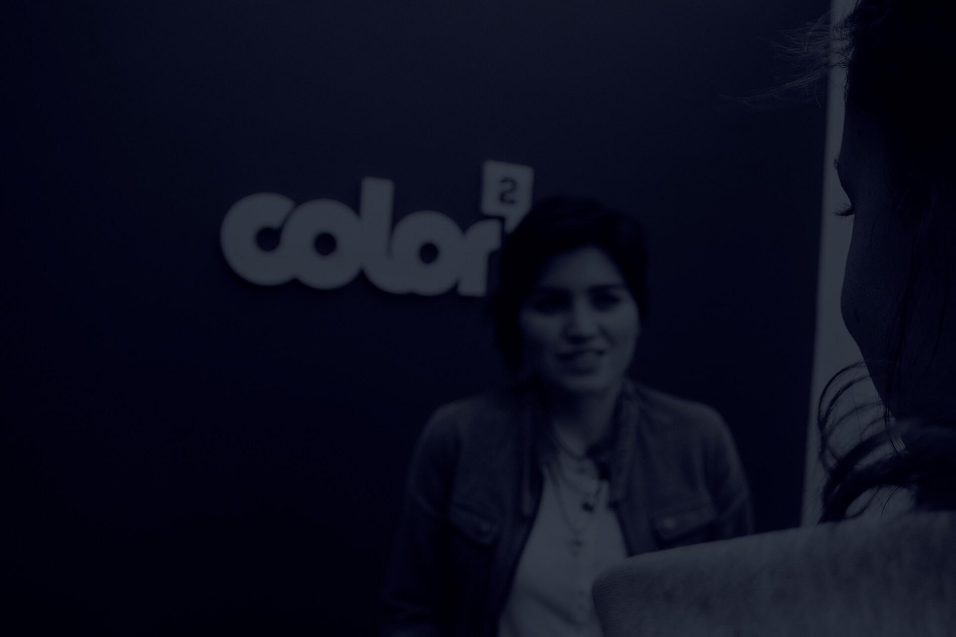 blog-color2.jpg