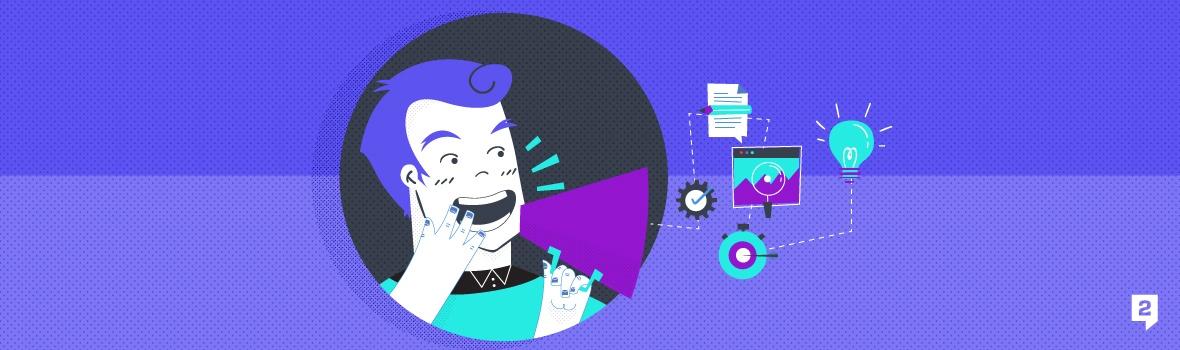 5-tips-de-un-experto-para-diferenciar-tu-marca-en-la-web.jpg