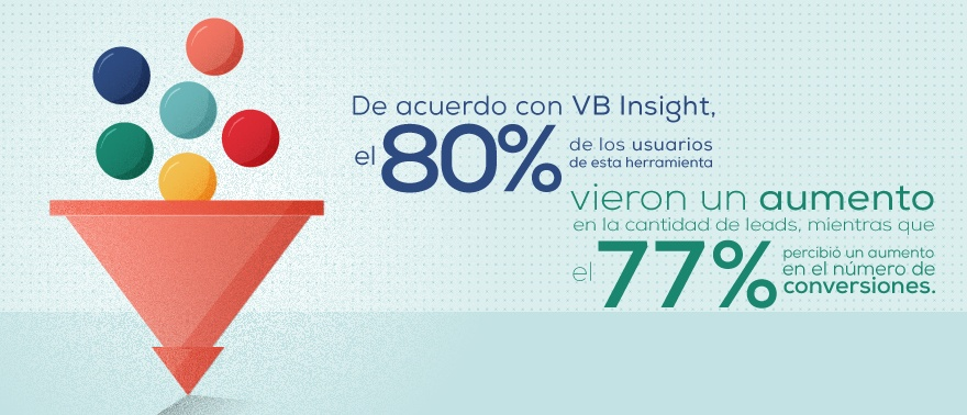 Aumentar-ventas-con-automatización-de-marketing.jpg