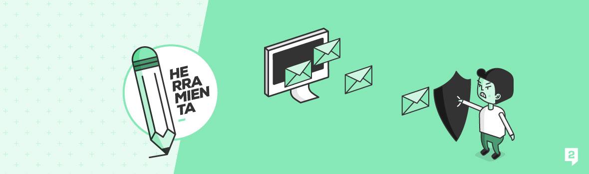 evita-el-spam-en-tus-campañas-de-e-mail-marketing.jpg