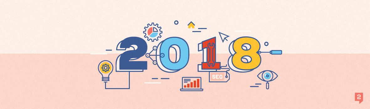 5-tendencias-en-Marketing-Digital-para-2018.jpg