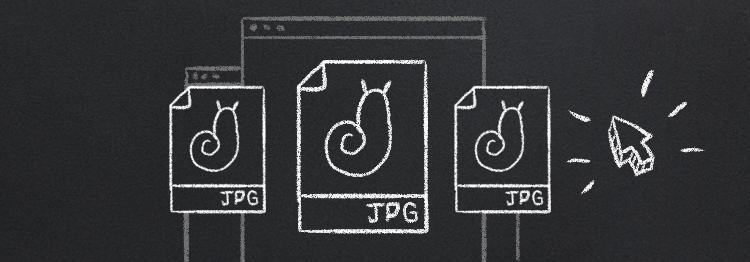 5 datos de interés sobre diseño web