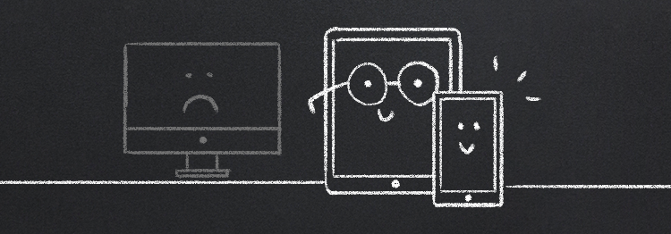 Esta es la importancia del diseño UX para tu estrategia de marketing digital