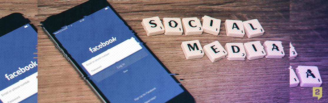 Marketing en redes sociales: la interacción que tu marca necesita