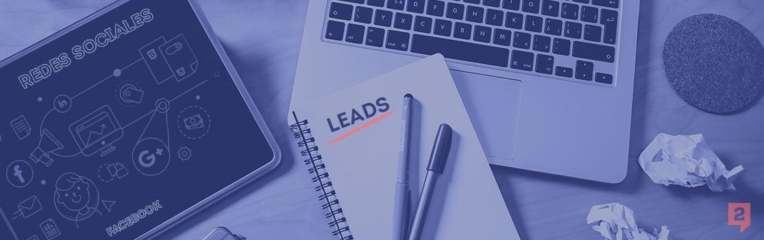 generar-leads-en-redes-sociales