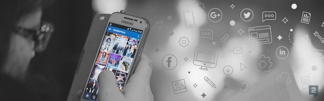 redes-sociales-en-mkt-digital