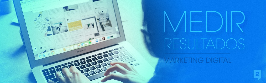medir-resultados-marketing-digital