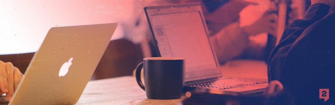 importancia del internet bill gates