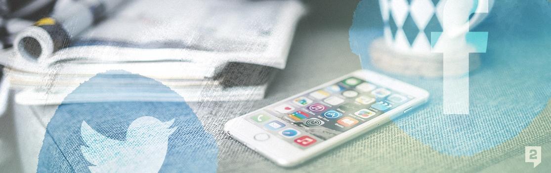 redes-sociales-marketing-digital