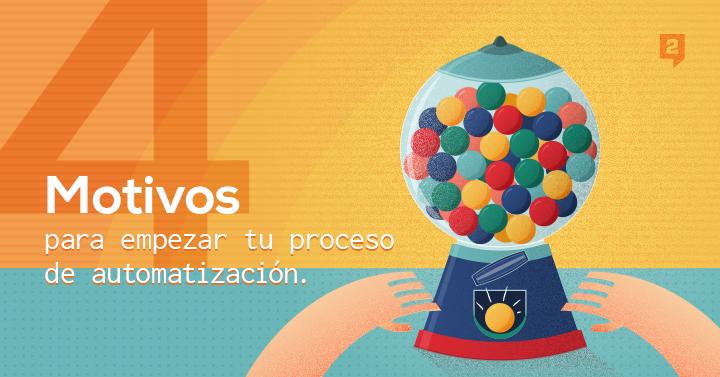 BP_automatizacion.png