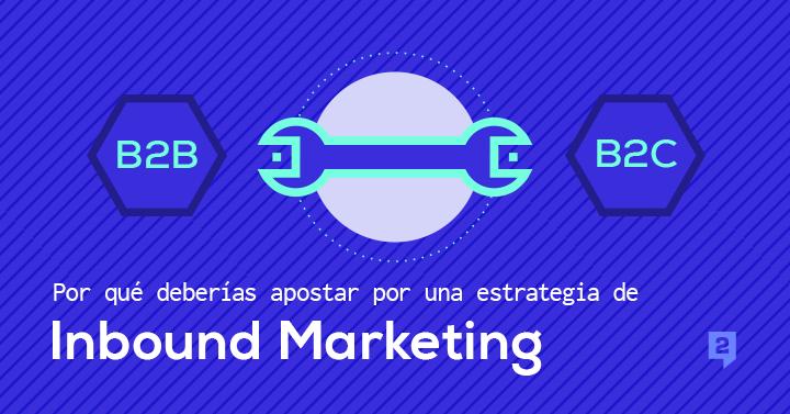 BP_b2b_b2c_inbound-marketing-herramientas.png