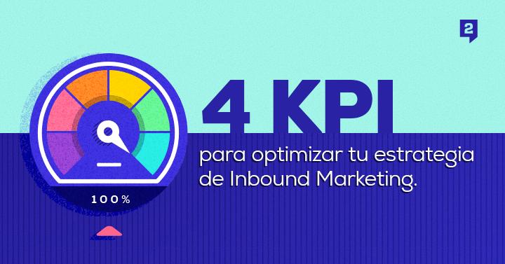 BP_kpi_estrategia-inbound.png