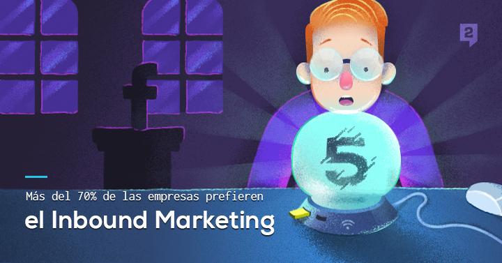 empresas-prefieren-inbound-marketing.png