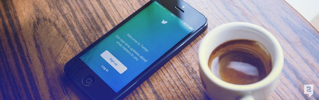 redes-sociales-en-marketing-digital