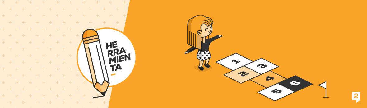 Crea-una-estrategia-de-marketing-digital-en-6-pasos.jpg