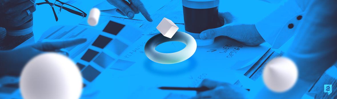 Planning-lo-que-debes-saber-antes-de-ejecutar-estrategias-de-marketing-de-contenidos