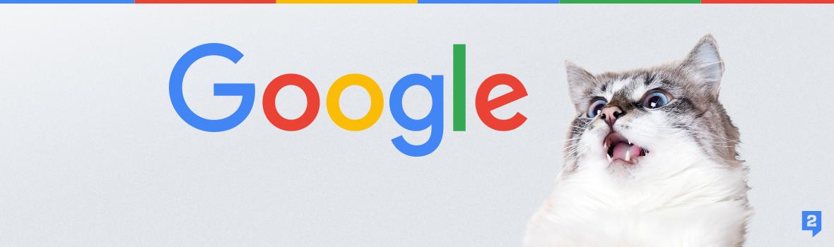 Mejora-tu-posicionamiento-en-Google