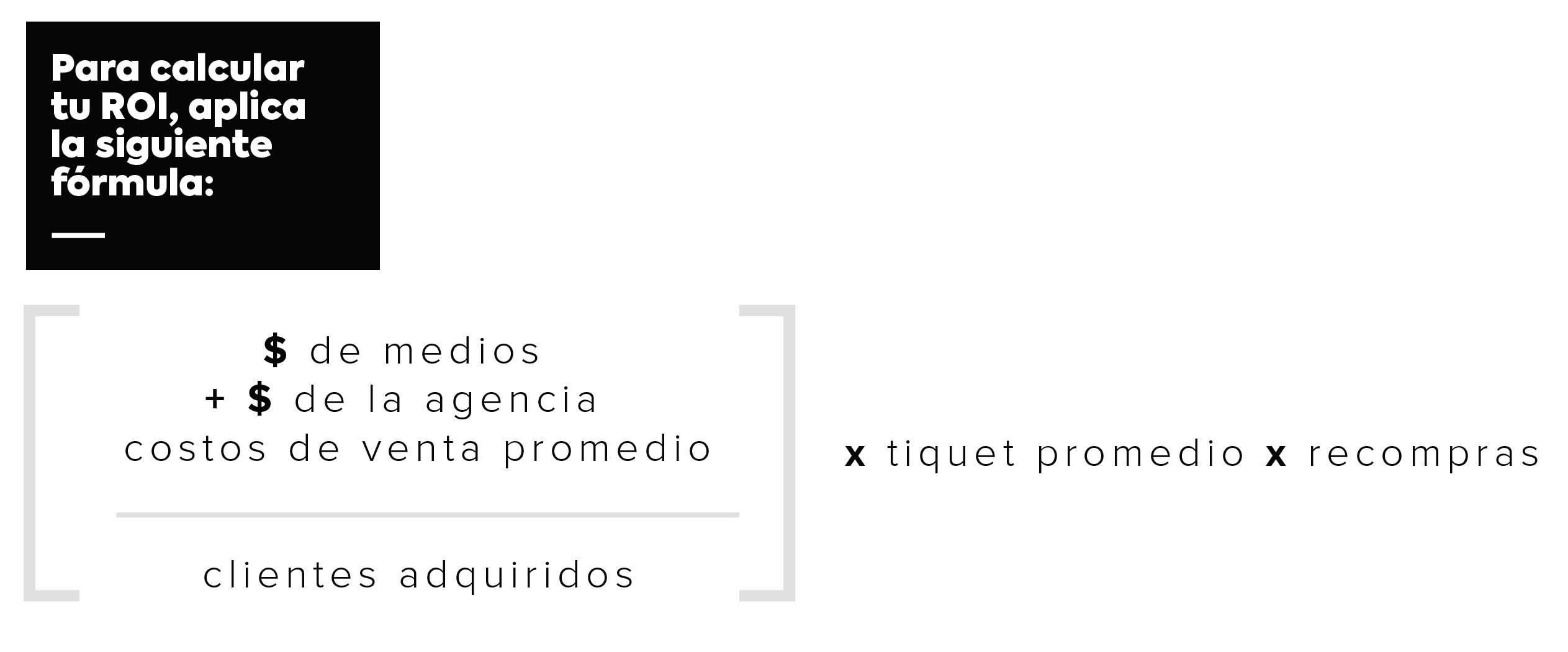 RECURSOS BLOGPOST 2-04
